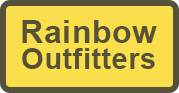 Rainbow Outfitters
